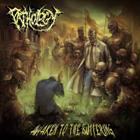 PATHOLOGY - Awaken To The Suffering