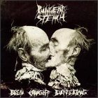 PUNGENT STENCH - Been Caught Buttering