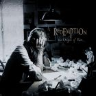 REDEMPTION - The Origins Of Ruin