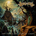 RIVERS OF NIHIL - The Conscious Seed Of Light