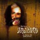 SKRATFŠTRKU - Superskrat