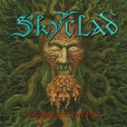 SKYCLAD - Forward Into Past