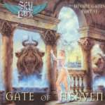 SKYLARK - Gate Of Heaven (Divine Games pt. 2)