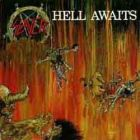 SLAYER - Hell Awaits