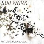 SOILWORK - Natural Born Chaos