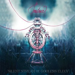 SILENT STREAM OF GODLESS ELEGY - Smutnice