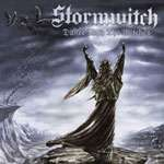 STORMWITCH - Dance With The Witches