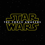 Star Wars: Episode VII - The Force Awakens - Návrat ke koøenùm