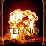 TEMNO II - The World Is Dead