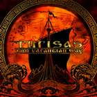 TURISAS - The Varangian Way