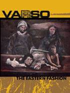VARSO - The Eastern Fashion