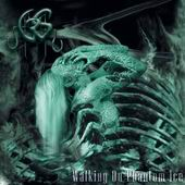 WITHERING SURFACE - Walking On Phantom Ice