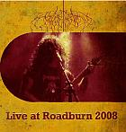 WOLVES IN THE THRONE ROOM - Live At Roadburn 2008 (DVD/LP)