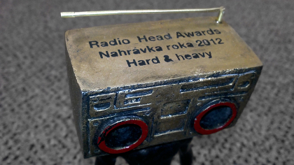 Radio_Head Award