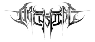 ARCHSPIRE - All Shall Align