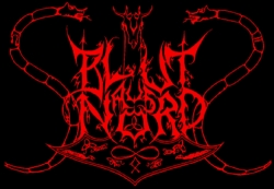 BLUT AUS NORD - Memoria Vetusta II: Dialogue With The Stars
