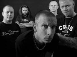 CLAWFINGER - Life Will Kill You