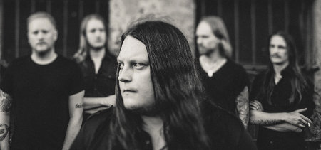 KATATONIA - Dethroned & Uncrowned