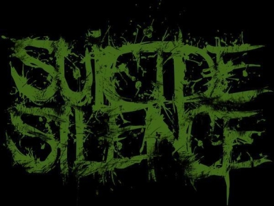 SUICIDE SILENCE - No Time To Bleed