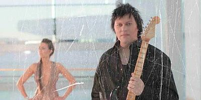 TIMO TOLKKI´S AVALON - The Land Of New Hope